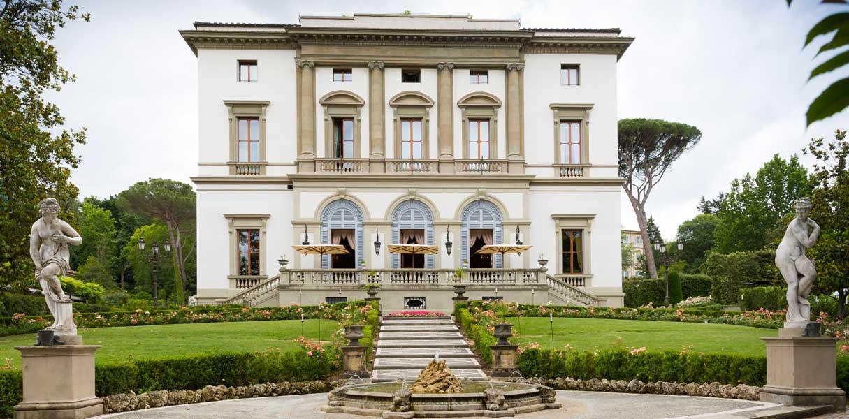 Villa C 003