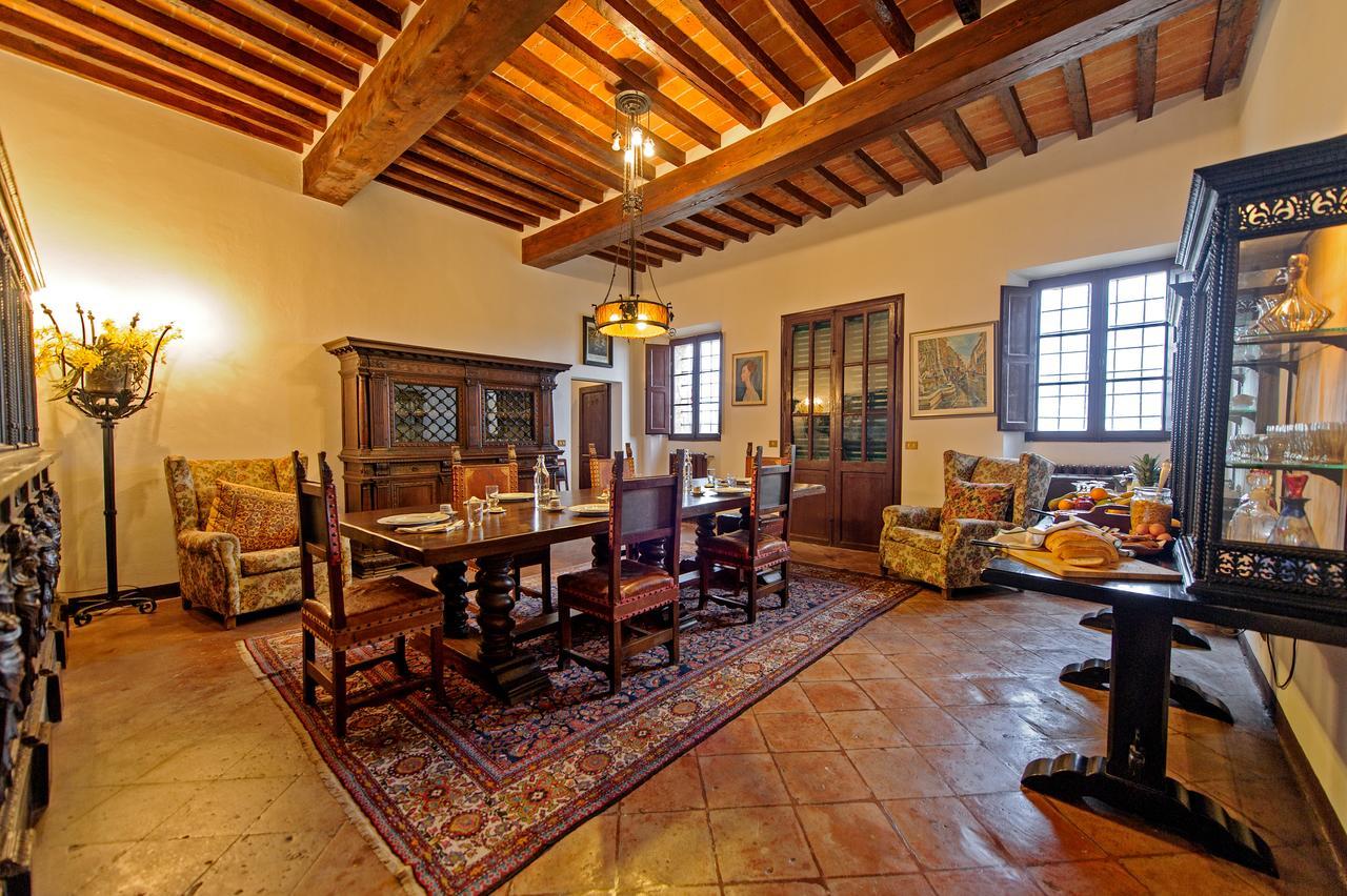 Villa_Andrea_16a