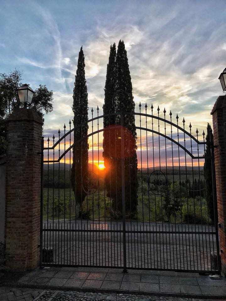 Villa_Andrea_3