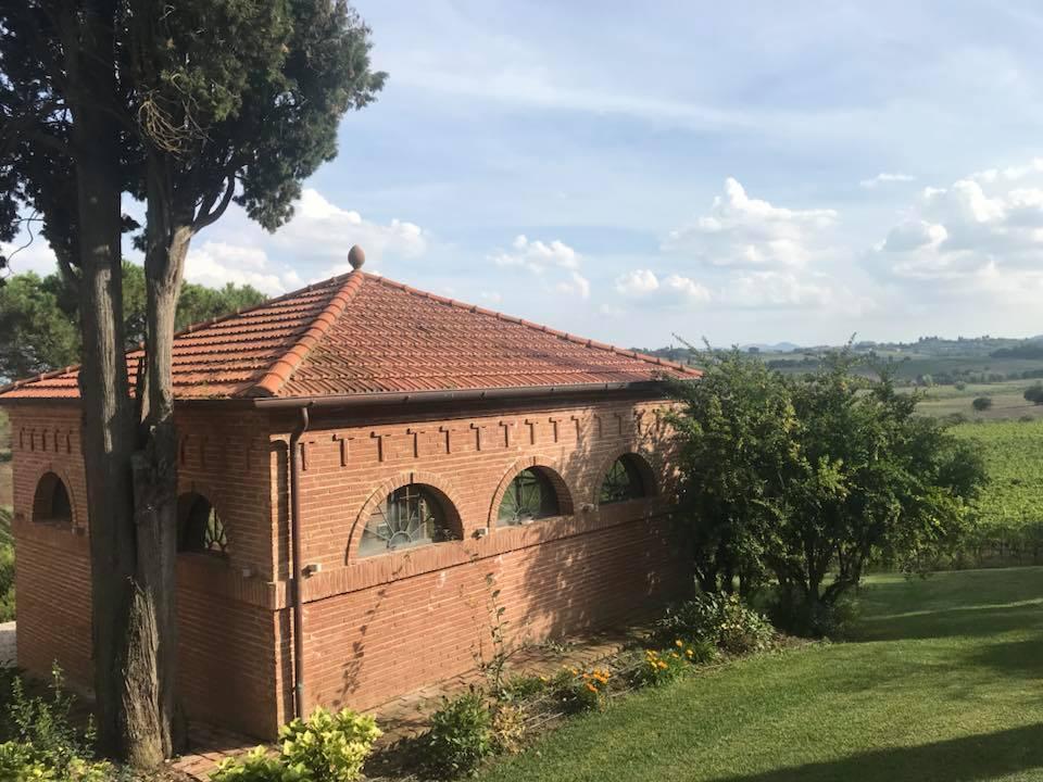 Villa_Andrea_6