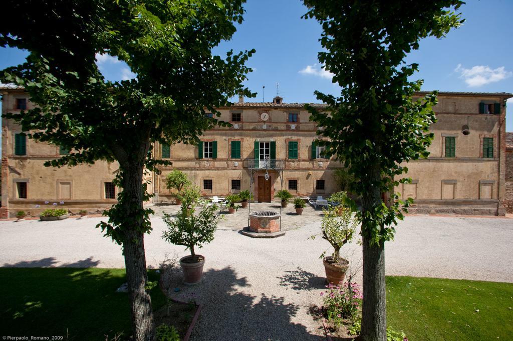 Villa B 3