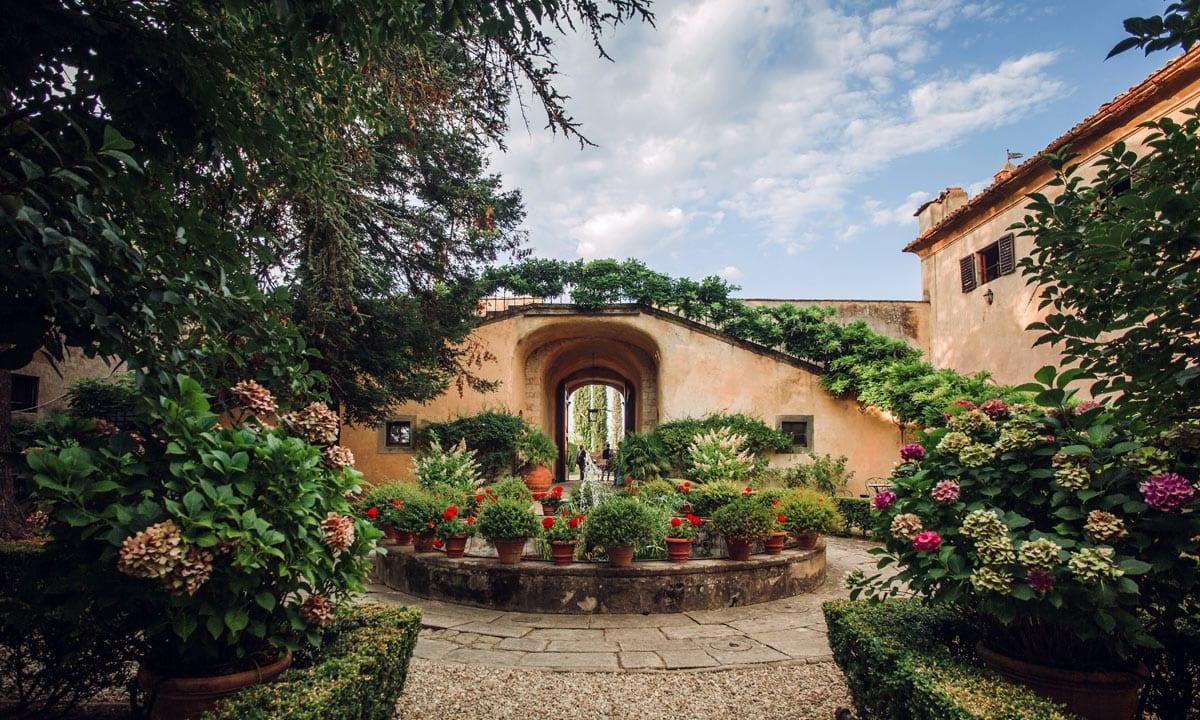 Villa L 013