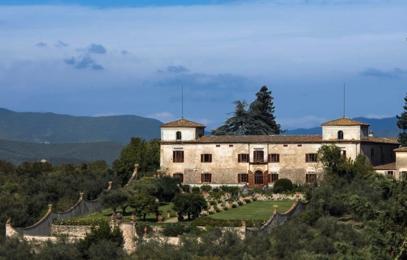 Villa L 033