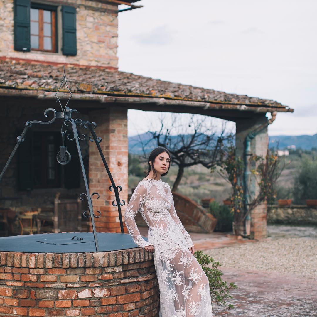 Villa_signora_14