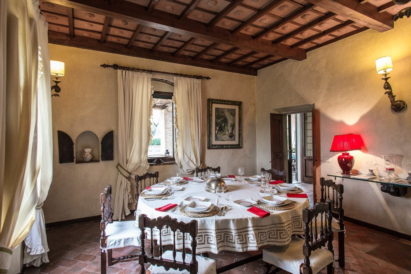 Villa_signora_15