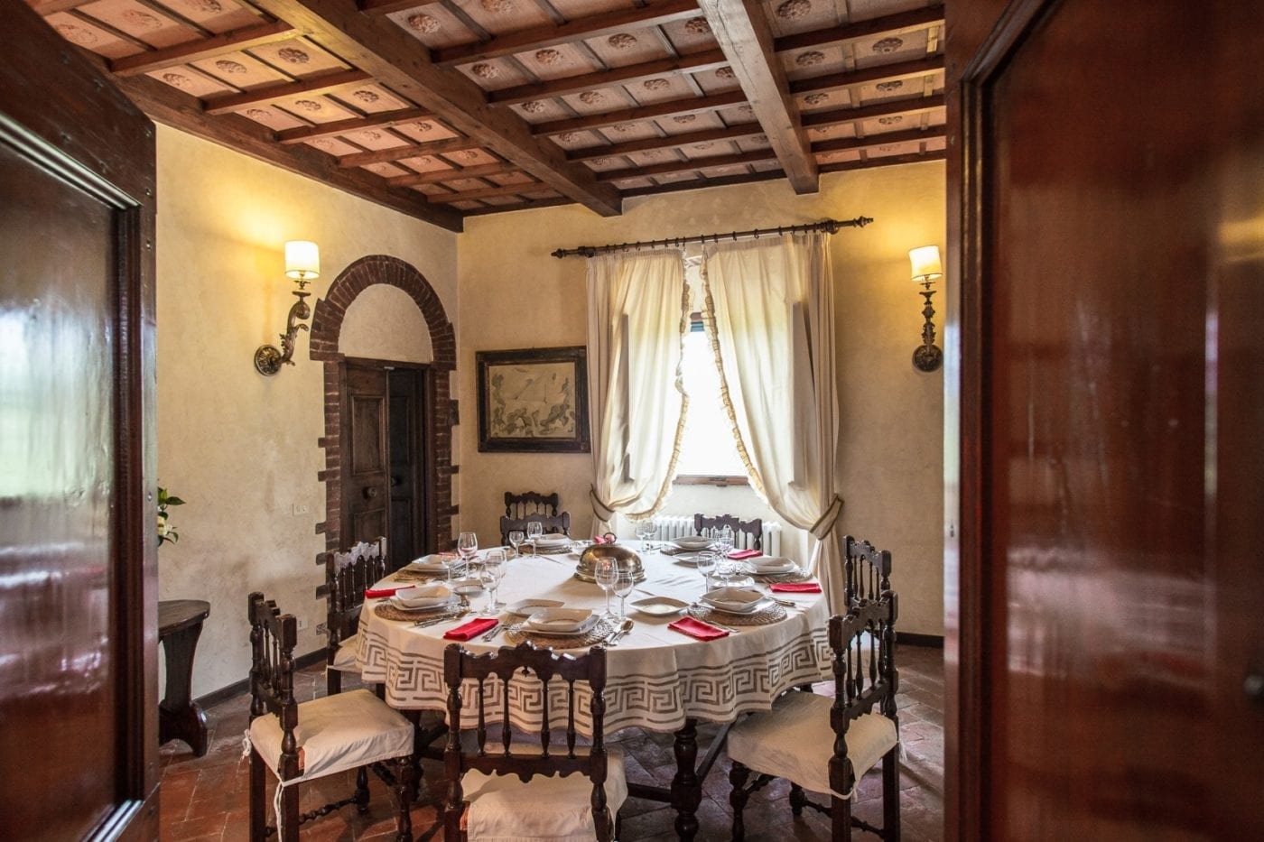 Villa_signora_20