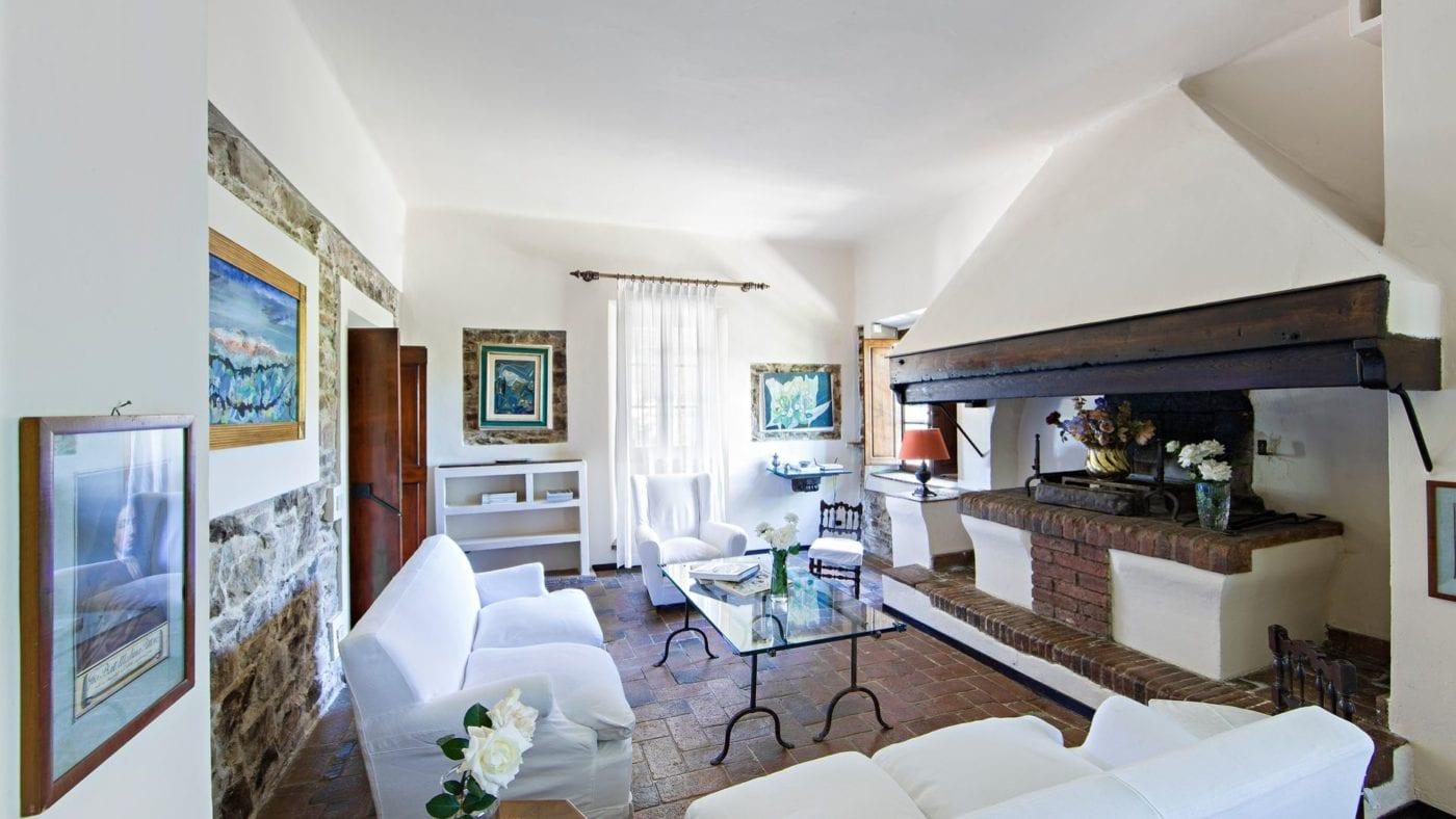 Villa_signora_26