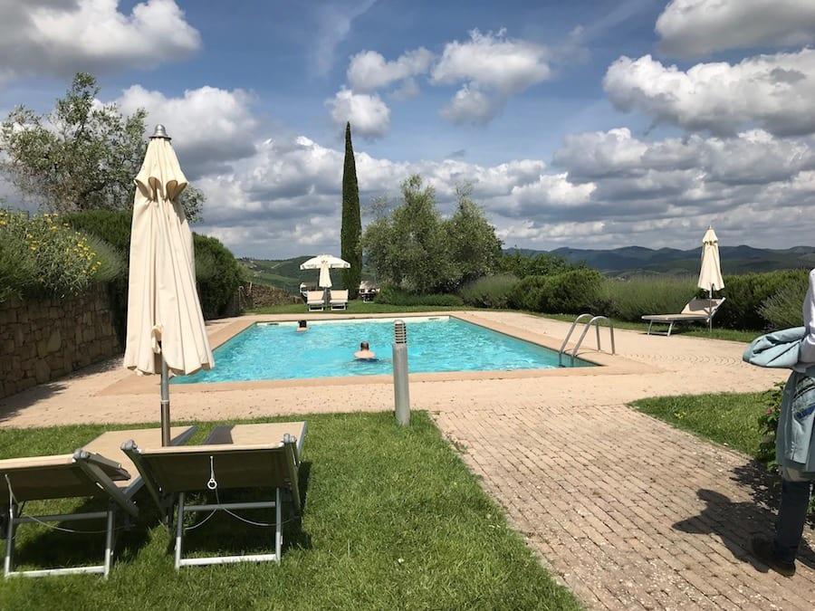 Tuscan Love 10