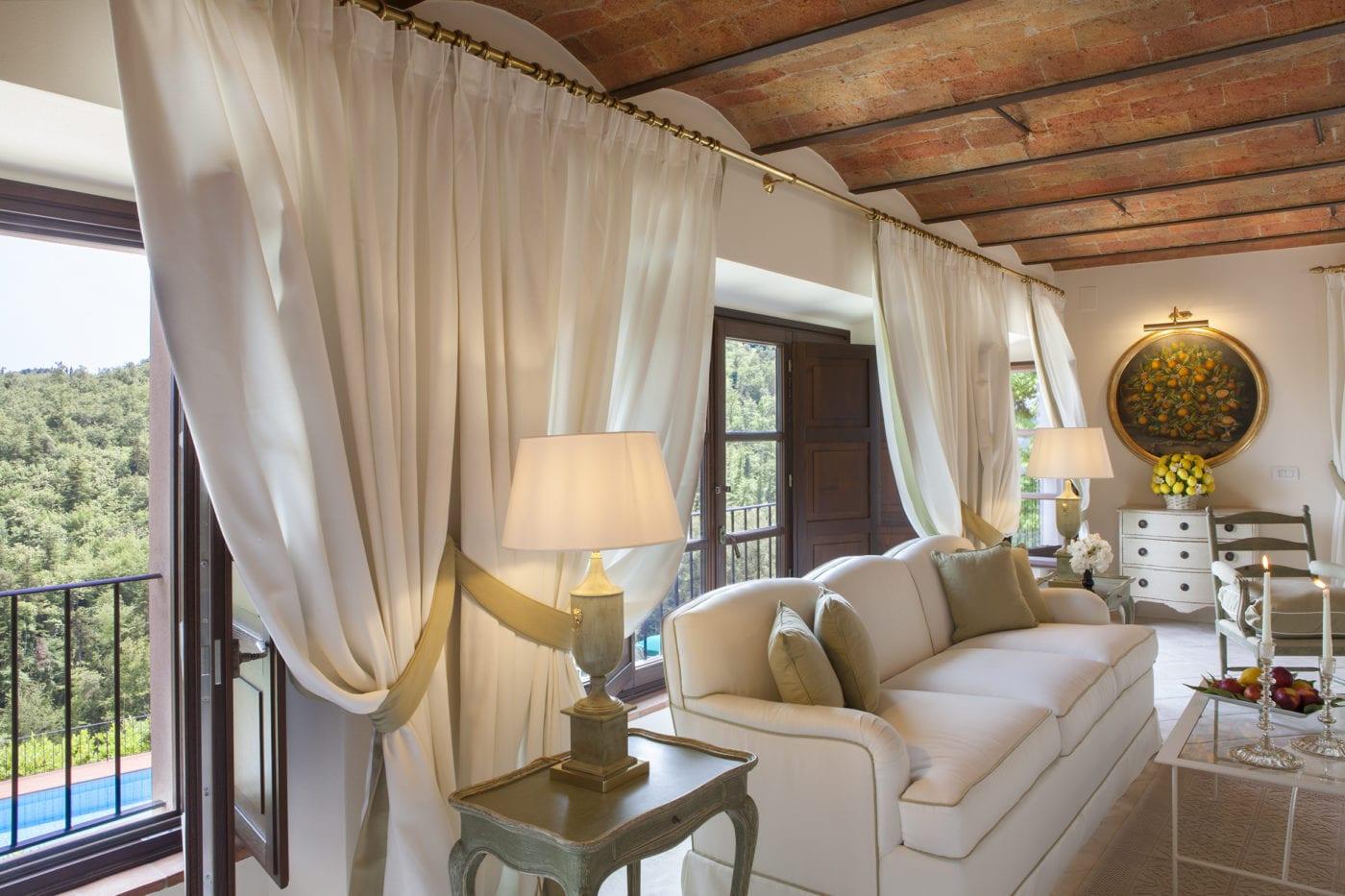 Tuscan Love 11