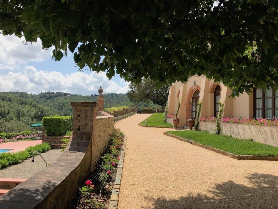 Tuscan Love 22
