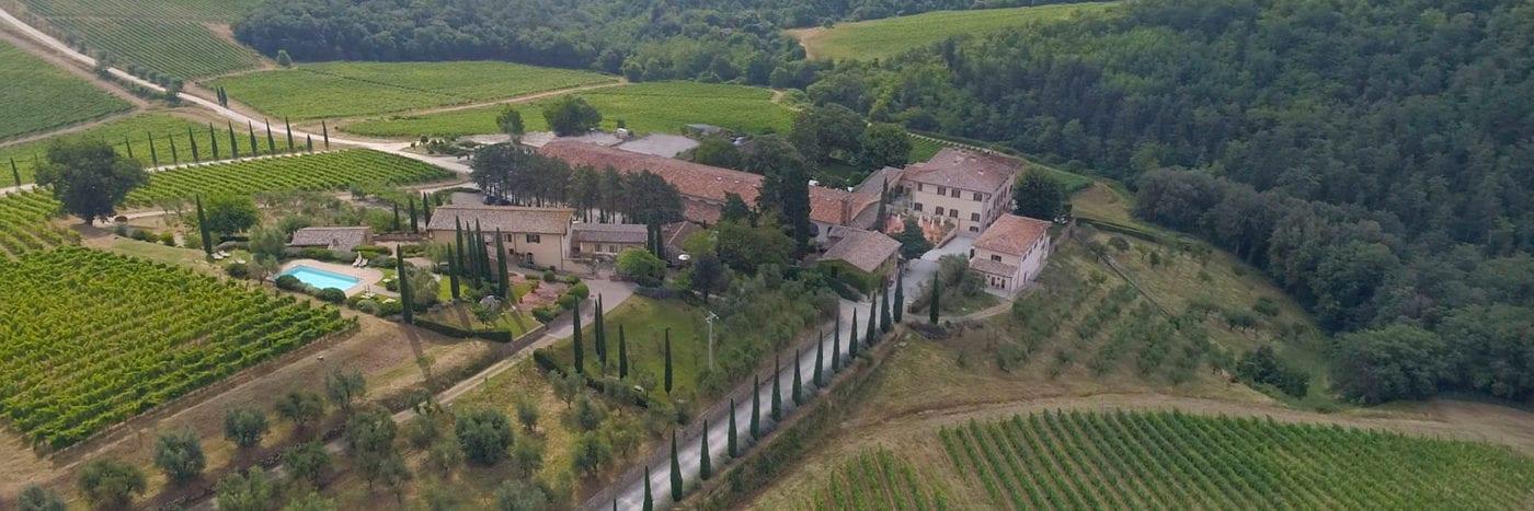 Tuscan Love 29