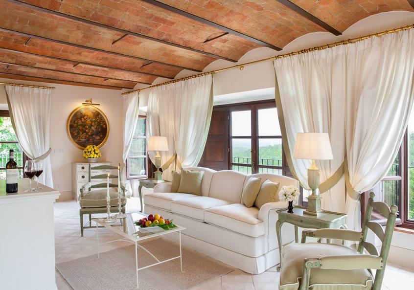 Tuscan Love 36
