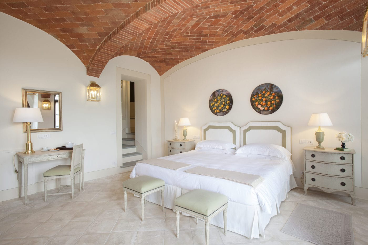 Tuscan Love 4