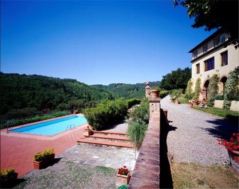 Tuscan Love 41