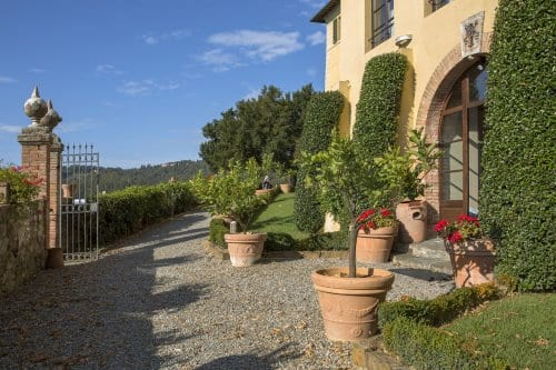 Tuscan Love 43