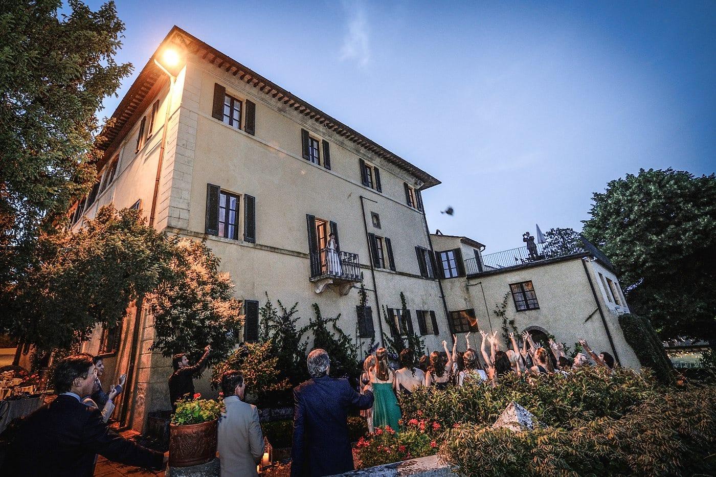 Tuscan Love 44