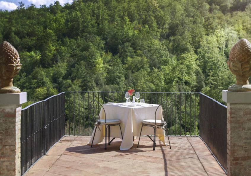Tuscan Love 47