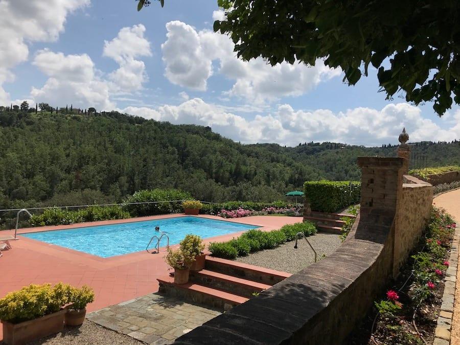 Tuscan Love 9